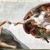 Representações Bíblicas - Gênesis 2