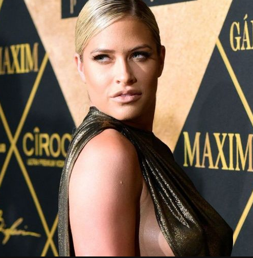 Kelly Kelly Height, Weight, Bio, Wiki, Age, Net Worth, Real Name, Biography