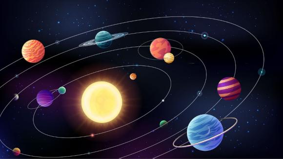 Te-ai născut în timp ce Mercur era retrograd? Voi fi ghinionist(ă) în viață?