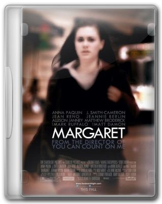 Imagens Margaret Torrent Dublado 1080p 720p BluRay Download