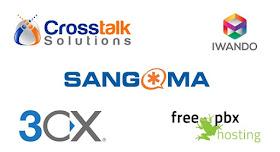 Top 5 FreePBX Cloud Service Providers
