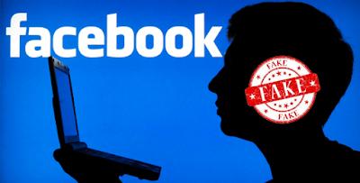 Em Nova Floresta, perfil 'fake' no Facebook  vira caso de Policia por injúria e difamação