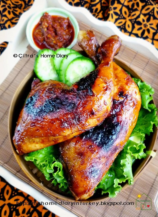 Image Result For Resep Ayam Kecap Chinese Food