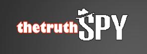 Truthspy