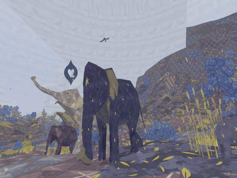 Download Shelter 3 Game Setup Exe