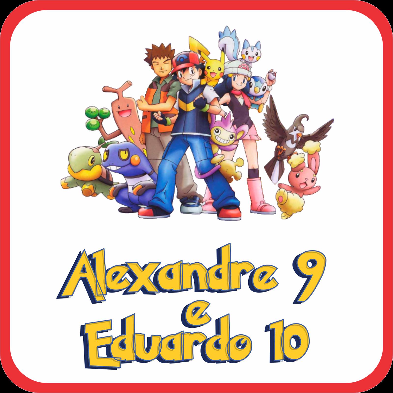 https://fruipartis.blogspot.com.br/2017/03/pokemon-ale-e-dudu.html
