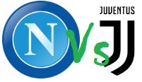 Bocoran Bola Napoli vs Juventus