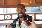 selpius bobii: PAPUA BERENCANA DIMEKARKAN JADI 6 PROPINSI: Strategi Jakarta musnahkan etnis Papua