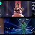 [VÍDEO] FC2021: CONHEÇA OS PRIMEIROS FINALISTAS DO FESTIVAL DA CANÇÃO 2021