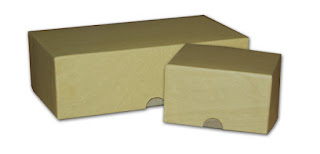 Custom packaging printing products business card boxes business folding carton business card box colourmoves