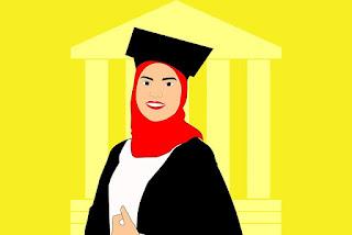 5 Kesalahan Terbesar Yang Tidak Disadari Seorang Fresh Graduate