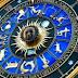 Финансовый гороскоп на неделю с 12 по 18 апреля 2021 года