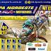 IV Etapa do Campeonato Paraense de Motocross em Santa Luzia do Pará, neste domingo