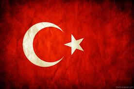 iptv turkish m3u8 links today 19/10/2017