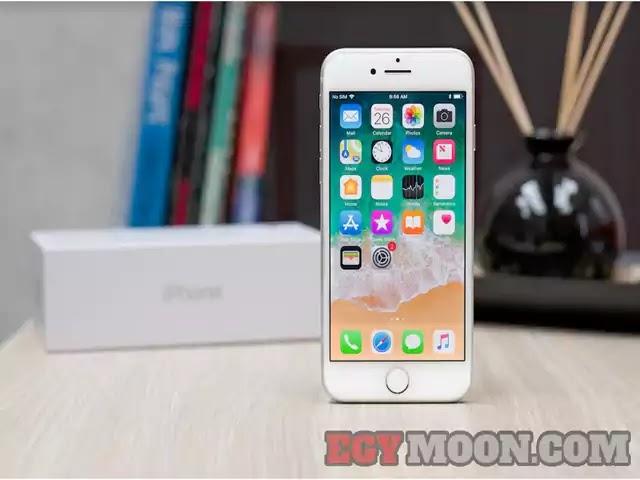 تعرف على هاتف ابل ايفون 9 القادم iPhone 9