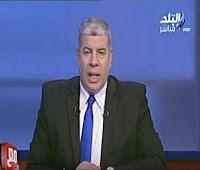 برنامج مع شوبير20/2/2017 أحمد شوبير و أ/ محمد سيف