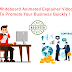 How to promote your business quickly - Sympline Tech