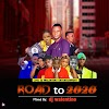 [Mixtape] Dj Walentino – Road To 2020 Mixtape