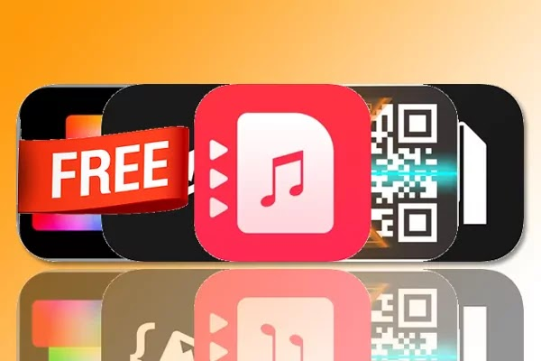 https://www.arbandr.com/2021/06/paid-ios-apps-gone-free-today-on-appstore_16.html