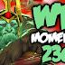 Dota 2 WTF Moments 236