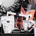 Hotel Chocolat Halloween Hamper Giveaway (Open Worldwide!)