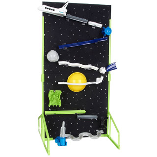 Share It Science Gift Ideas For Young Astronomers And