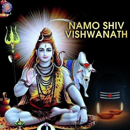 ॐ नम शिवाय भजले ले रे भजले (Om Namah Shivaya Bhajalere)