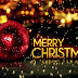 Wish You Merry Christmas - Wish Your Buddy With Great Quotes