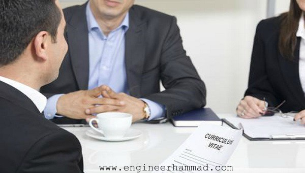 get a job in ksa, hiring procedure in saudi arabia, employment opportunities in ksa