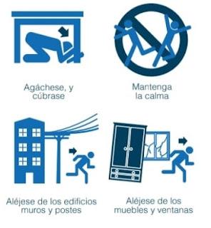 precaucion-terremoto