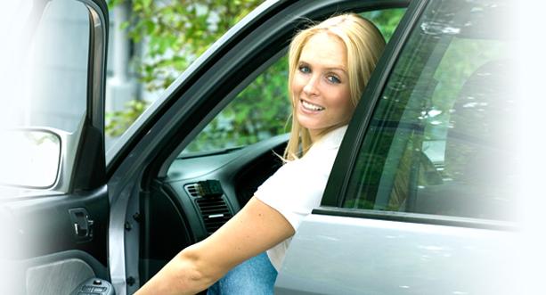 Car Insurance Usa International Driving Record