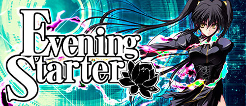 evening-starter-new-game-pc