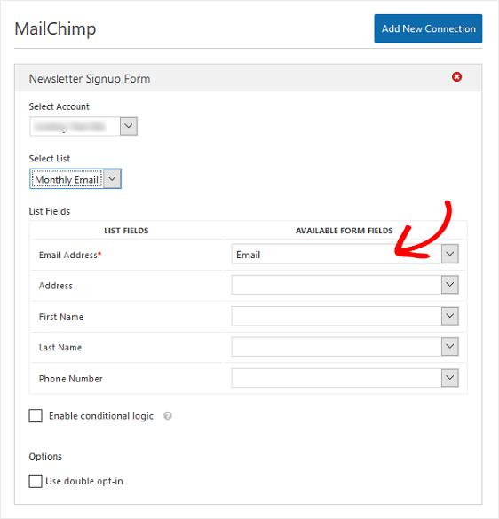 Final-MailChimp-Settings