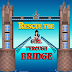 Rescue The Girl Through Bridge