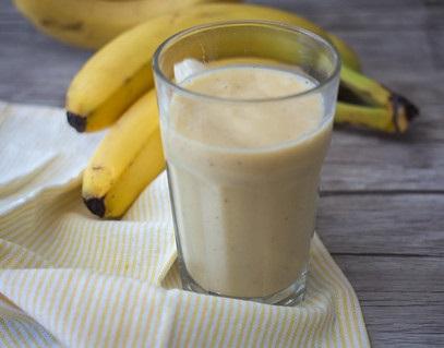 Milkshake Recipe In Urdu ملک شیک بنانے کا طریقہ
