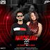 Mirchi Lahi Toh (Remix) Dj Glory X Dj Hims