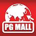 Register PGMall