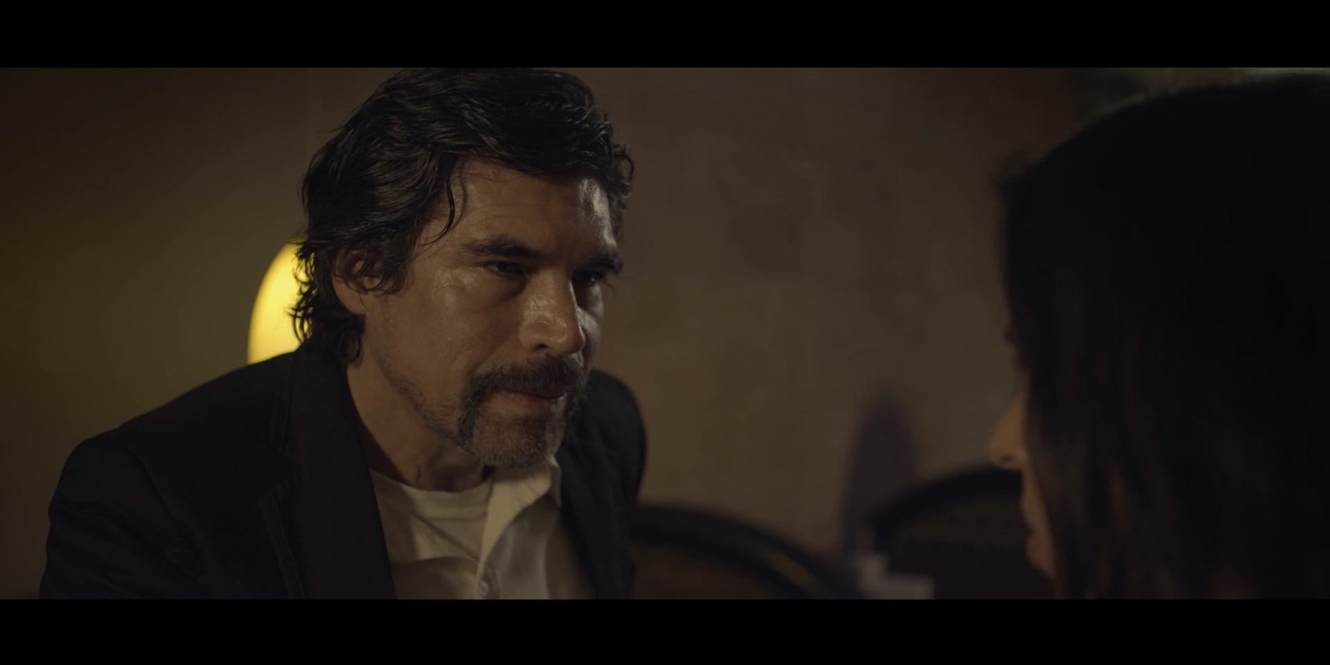 Conversaciones (2020) 1080p WEB-DL Latino