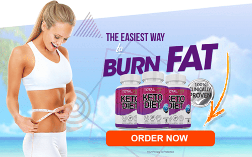 http://www.worldcarestore.com/total-fit-keto/
