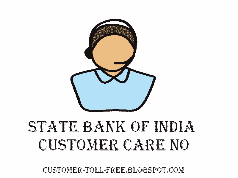 SBI Customer Care Number Mumbai Toll Free