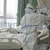 කොරෝනා ආසාදිත කතක් දිවුලපිටියෙන් හමුවෙයි (Corona Infected Woman Found In Divulapitiya)