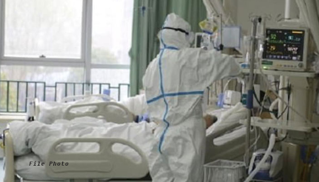 කොරෝනා ආසාදිත කතක් දිවුලපිටියෙන් හමුවෙයි (Corona Infected Woman Found In Divulapitiya) - Your Choice Way