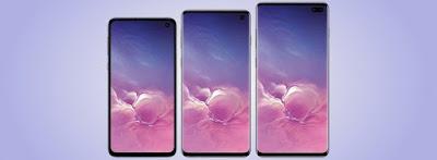 Samsung เริ่มทยอยปล่อยอัพเดทแพทช์ประจำเดือน พฤษภาคม 2020 ให้กับ Samsung Galaxy Z Flip, Galaxy Fold, Galaxy S10-20 series, Galaxy Note 10 series และ Galaxy A50 แล้ว