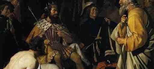 Rey-Craso-de-los-Lidios-Delfos