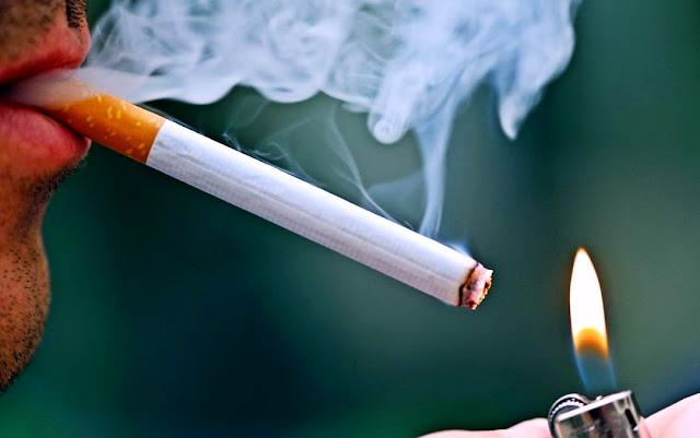 اسعار السجائر الجديدة 2019 بعد ارتفاع شريحة البنزين الاخيرة