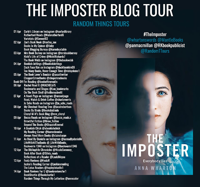 the-imposter-blog-tour