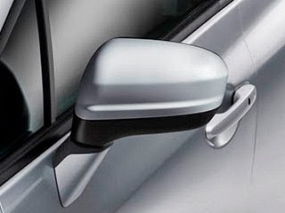 spion civic