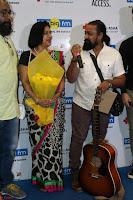 Piaa Bajpai launches TB Awareness Campaign with Darshan Kumaar 17.JPG
