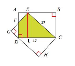 kunci jawaban matematika kelas 7 halaman 244