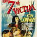 Curiosidades: The Seventh Victim 1943 - Horror Hazard